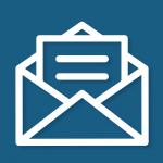 Mail-01